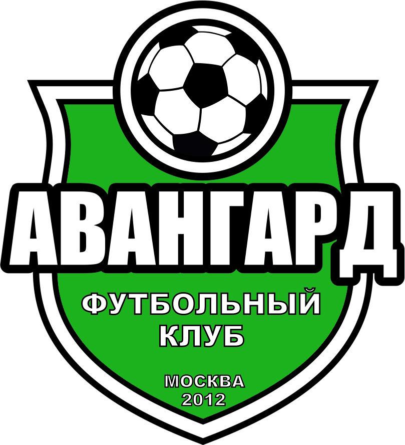 академии футбольных клубов в москве